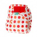 Tots-Bots-Version-4-Easy-Fit-OS-AIO-Aplix-Cloth-Diapers-Choose-ColorPrint_152225K.jpg