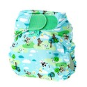 Tots-Bots-Version-4-Easy-Fit-OS-AIO-Aplix-Cloth-Diapers-Choose-ColorPrint_152225L.jpg