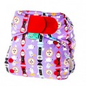 Tots-Bots-Version-4-Easy-Fit-OS-AIO-Aplix-Cloth-Diapers-Choose-ColorPrint_152225M.jpg