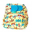 Tots-Bots-Version-4-Easy-Fit-OS-AIO-Aplix-Cloth-Diapers-Choose-ColorPrint_152225N.jpg