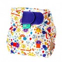 Tots-Bots-Version-4-Easy-Fit-OS-AIO-Aplix-Cloth-Diapers-Choose-ColorPrint_152225O.jpg