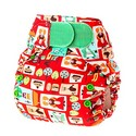 Tots-Bots-Version-4-Easy-Fit-OS-AIO-Aplix-Cloth-Diapers-Choose-ColorPrint_152225P.jpg