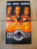 Touchstone-Con-Air-Feature-Non-Animated-VHS-Video-Tape_162449A.jpg