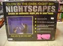 Toysmith-Glow-in-the-Dark-Nightscapes-Kit-NIB_198668A.jpg
