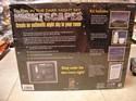 Toysmith-Glow-in-the-Dark-Nightscapes-Kit-NIB_198668B.jpg