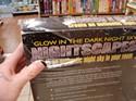 Toysmith-Glow-in-the-Dark-Nightscapes-Kit-NIB_198668C.jpg