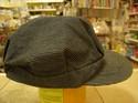 Train-Conductors-Hat-Halloween-Costume_176186C.jpg