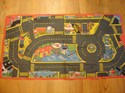 Trains-Cars-Vehicles--Play-Mat-for-Pretend-Vehicles-40x23-inches_204903A.jpg