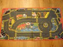 Trains-Cars-Vehicles--Play-Mat-for-Pretend-Vehicles-40x23-inches_204903B.jpg