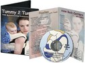 Tummy-2-Tummy-Asian-Carrier-Instructional-DVD_76142B.jpg
