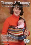 Tummy-2-Tummy-Pouch-Carrier-Cover-DVD_76144A.jpg