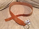 Twentyone-Size-Junior-Small-Brown-Belt-NWT-Miss-Womens-Girls_187037A.jpg