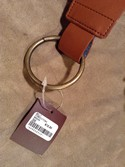 Twentyone-Size-Junior-Small-Brown-Belt-NWT-Miss-Womens-Girls_187037C.jpg