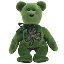 Ty-Beanie-Baby-2.0-Luckier-St.-Patrick-Bear-42011-Play-Online_102512A.jpg