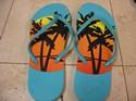USED-Adult-Blue-w-Palmtrees-Flip-Flops_204531A.jpg