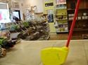 USED-Diggin-Jr-Boomer-Giant-Junior-Foam-Golf-Club_204462A.jpg