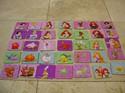 USED-Disney-Princess-Memory-Match-Game_204458A.jpg