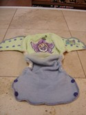 USED-Fussybutt-Fairy-Green--Purple-Fitted-Wool-Diaper-Medium_204505A.jpg
