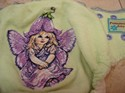 USED-Fussybutt-Fairy-Green--Purple-Fitted-Wool-Diaper-Medium_204505B.jpg