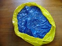 USED-Inflatable-wading-pool_204496A.jpg