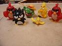 USED-Set-of-6-Angry-Bird-Figurines_204314A.jpg