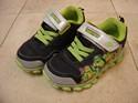 USED-Toddler-Teenage-Mutant-Ninja-Turtle-Sneakers_204285A.jpg
