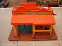 USED-VINTAGE-Fisher-Price-Western-Town-Play-House_204469A.jpg