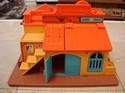 USED-VINTAGE-Fisher-Price-Western-Town-Play-House_204469B.jpg