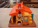 USED-VINTAGE-Fisher-Price-Western-Town-Play-House_204469C.jpg