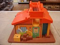 USED-VINTAGE-Fisher-Price-Western-Town-Play-House_204469D.jpg