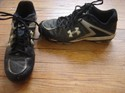 Under-Armour-Size-Mens-7.5-Baseball-Cleats-Black-Sport-Shoes-Used_149337A.jpg