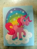 Unicorn-w-Rainbow-Kids-Birthday-Gift-Card-Blank-Inside_132050A.jpg