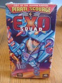Universal-Non-Feature-Exo-Squad-VCR_137172A.jpg
