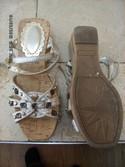 Unlisted-Size-Girls-Youth--1-Sandals-Gold-SpringSummer-Shoes_148414C.jpg