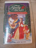 VHS-Disneys-Beauty-and-the-Beast-Enchanted-Christmas-USED_164354A.jpg