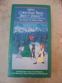 VHS-Non-Feature-Why-Christmas-Trees-Arent-Perfect-USED_164349A.jpg
