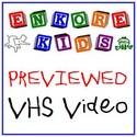 VHS-Video-Dougs-1st-movie_52889A.jpg