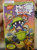 VHS-Video-The-Rugrats-Movie_75326A.jpg