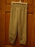 VKM-Venus-Youth-Size-S-Gray-Baseball-Pants_199975A.jpg