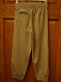 VKM-Venus-Youth-Size-S-Gray-Baseball-Pants_199975B.jpg