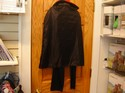 Vampire-Size-Small-6-Costume-Includes-Shirt-Pants-and-Cape_175949B.jpg