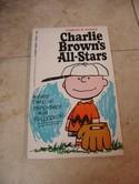 Vintage-1966-Charlie-Browns-All-Stars-Paperback-Signet-Book_185817A.jpg