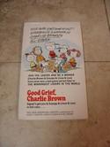 Vintage-1966-Charlie-Browns-All-Stars-Paperback-Signet-Book_185817B.jpg