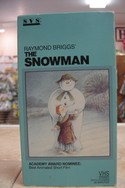 Vintage-1982-Raymond-Briggs-The-Snowman-VHS-Tape_184914A.jpg