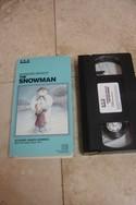 Vintage-1982-Raymond-Briggs-The-Snowman-VHS-Tape_184914B.jpg