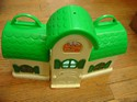 Vintage-1984-Cabbage-Patch-Kids-Hospital-Building-Hospital-Only_188202B.jpg