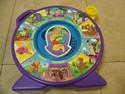 Vintage-1989-Mattel-Disney-Pooh-and-Friends-See-n-Say-Toy_187958A.jpg