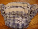 WAHM-Blue-Plaid-Snowflake-Sized-S-9-15lbs-Fitted-Cloth-Diaper-USED_167852B.jpg