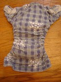 WAHM-Blue-Plaid-Snowflake-Sized-S-9-15lbs-Fitted-Cloth-Diaper-USED_167852C.jpg