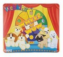 WE000033-Wheel-of-Wow-Webkinz-Mouse-Pad-by-Ganz-NEW_99308A.jpg
